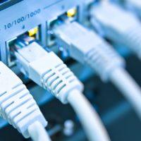 computer-netwerk